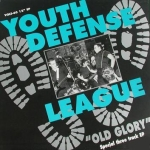 youth_defense_league_-_old_glory.jpg